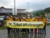 Cordial Cup FC Tobel 2.6.17 046