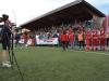 Cordial Cup FC Tobel 2.6.17 048