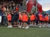 Cordial Cup FC Tobel 2.6.17 103