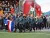 Cordial Cup FC Tobel 2.6.17 108