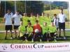 Cordial Cup FC Tobel 3.6.17 001