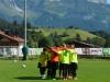 Cordial Cup FC Tobel 3.6.17 002