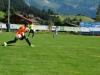 Cordial Cup FC Tobel 3.6.17 019