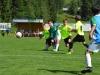 Cordial Cup FC Tobel 3.6.17 026