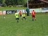Cordial Cup FC Tobel 3.6.17 094