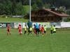 Cordial Cup FC Tobel 3.6.17 096