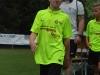 Cordial Cup FC Tobel 3.6.17 130