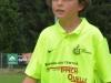 Cordial Cup FC Tobel 3.6.17 133