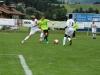 Cordial Cup FC Tobel 3.6.17 195