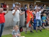 Cordial Cup FC Tobel 3.6.17 203