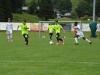 Cordial Cup FC Tobel 3.6.17 227