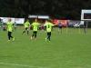 Cordial Cup FC Tobel 3.6.17 302[1]