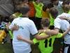 Cordial Cup FC Tobel 3.6.17 335