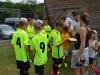 Cordial Cup FC Tobel 3.6.17 347