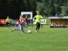 Cordial Cup FC Tobel 3.6.17 371