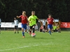 Cordial Cup FC Tobel 3.6.17 375
