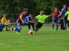 Cordial Cup FC Tobel 3.6.17 396