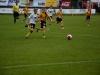 Cordial Cup FC Tobel 4.6.17 012