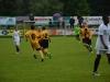 Cordial Cup FC Tobel 4.6.17 027