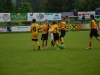 Cordial Cup FC Tobel 4.6.17 028