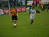 Cordial Cup FC Tobel 4.6.17 049