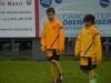 Cordial Cup FC Tobel 4.6.17 059