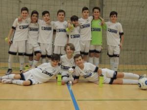 FC Wil FE12