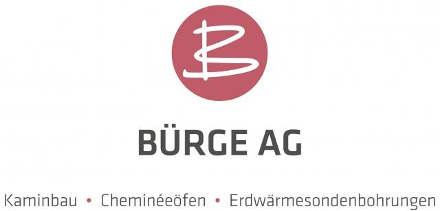 Logo mit Kompetenzen Schnitt