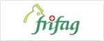 frifag Märwil - Feinstes Geflügel aus Ihrer Region