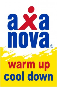 www.axanova.ch