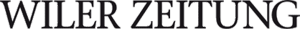 740028_3_HeadLogo_WilZeitung