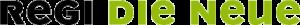 logo-regi-die-neue