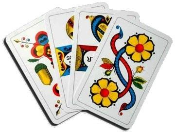 jasskarten-4