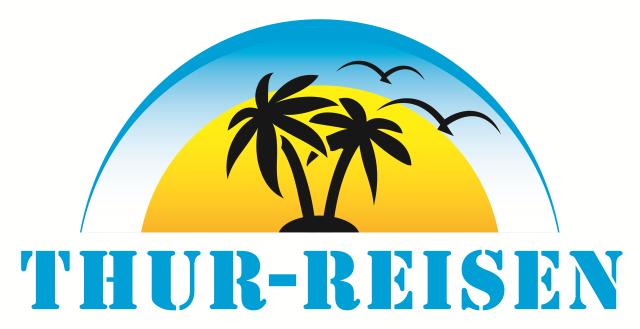thur-reisen-gmbh-logo