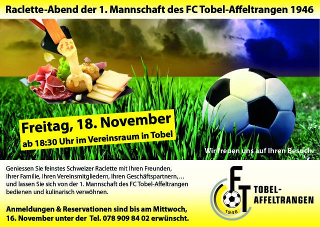 flyer-raclette-abend-1-mannschaft-fc-tobel-18_11_2016