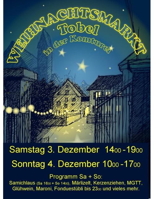 weihnachtsmarkt-page-001-1