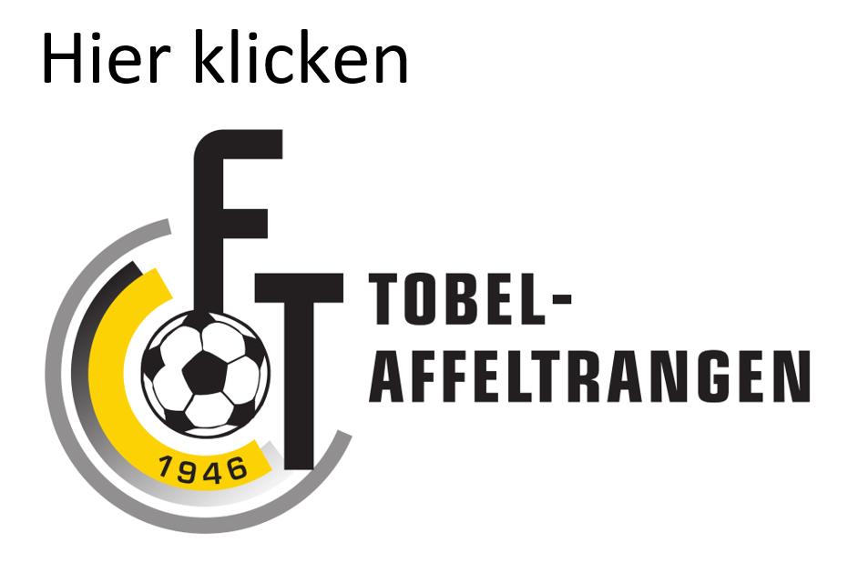 FC Tobel